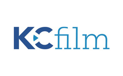 March Spotlight via KCFilm