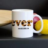 Mug-mockup