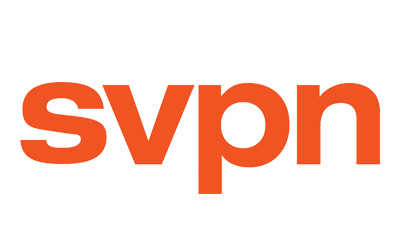 SVPN – Leah Warshawski and Todd Soliday