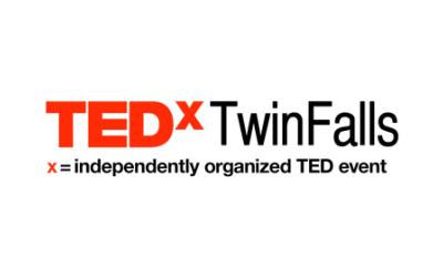 TedX Twin Falls