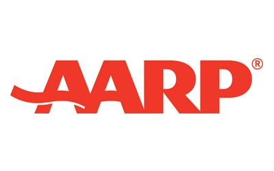 Big Sonia Nominated For AARP Award