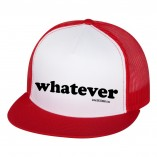 Whatever Red Hat