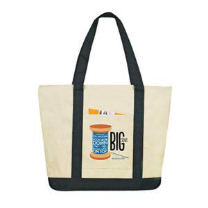 c5e84eb0560 Shop - Big Sonia