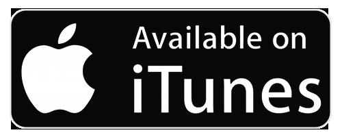 Itunes-Logo - Big Sonia
