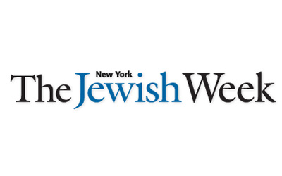 The Jewish Week - Heads Of The Tribe - Big Sonia