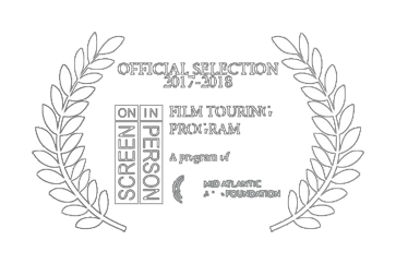Sebastopol Documentary Film Festival